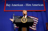 Indian techies, IT firms fret as Trump orders US visa review