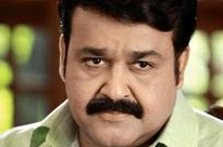 There is mutual respect between Chandrasekhar Yeleti and Mohanlal