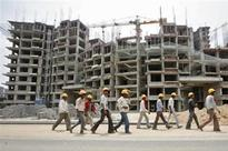 Modi govt's push helps India move up in real estate transparency ranking
