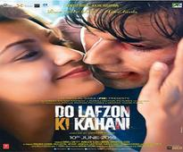 Review: Do Lafzon Ki Kahani