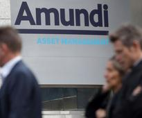 Amundi to buy Kleinwort Benson Investors from Oddo