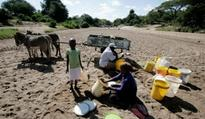 $1.2bn needed for drought aid