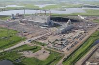 BHP develop Carbon Capture Knowledge Centre