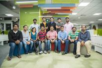 Freshdesk buys SaaS startup Pipemonk in seventh acquisition