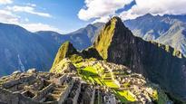 Machu Picchu's biggest secrets