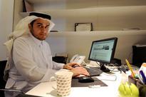 Saudi job creation dries up as oil price slump hits broader economy