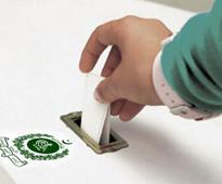 PML-N, PTI, JUI-F and AML chiefs win elections