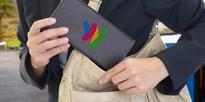Woman Lives Through Customer Service Nightmare With Google Wallet