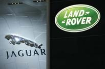 It is business as usual: Jaguar Land Rover on Brexit