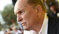 Robert Duvall Living Out Of The Spotlight: Fears For His Health