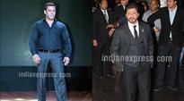 Salman Khan is a bigger star than Shah Rukh Khan today: Ram Gopal Varma