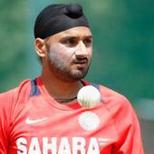 IND vs AUS: Australia's old foe Harbhajan Singh has an ominous message for them