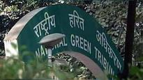 NGT allows registration of 6 SPG buses with rider