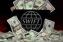 SWIFT eyes new technology to spot cyber theft