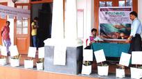 Ayurveda Medical Association of India expo to revive Karkidaka traditions
