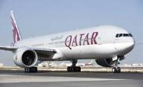 News: Qatar Airways signs $11.7bn order with Boeing