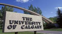 University of Calgary spent $90,000 on legal fees related to CBC request for information