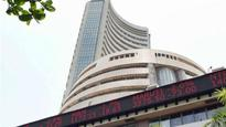 Sensex closes up 291 points at 24,480 on value-buying amid firm Asian cues
