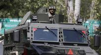 After Uri, India weighs response