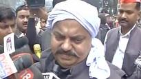 EC directs CEO UP to issue notices to BSP's Ateeq Ahmad, SP's Atul Garg to take immediate legal actions against them