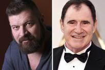 Sneaky Pete Casts Brad William Henke; Richard Kind In Im Dying Up Here