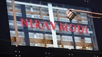 DNA SPECIAL | Finance sleuths raised red flag on Nirav Modi in '15