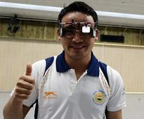 Silver medal at World Cup will boost confidence ahead ...