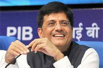 30,000 MW more capacity of Thermal Power added during 20 months of NDA Govt: Piyush Goyal