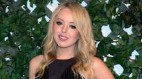 9 things to know about Donald Trump's daughter Tiffany Trump