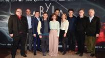 Berlin: Tykwer Unveils Big-Budget Babylon Berlin TV Series