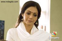 Sridevi's Mom had the CBFC Members in Tears!