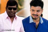 Vijay inspires Vadivelu
