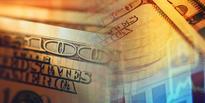 $2.8B Fannie, Freddie, Ginnie Mae bulk MSR portfolio hits market