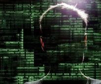 Ukraine government warns of another cyber attack in the works that could hit the country infrastructure
