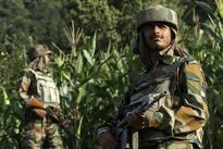 Breaking: Two militants killed, one soldier injured in ongoing encounter at North Kashmir's Tangdhar sector