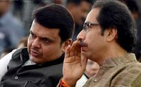 Sena Wants BJP To 'Stop Confusion' Over Tie-Up For Mumbai Civic polls