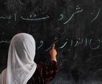 Rising from the ashes: Tameer-e-School Programme to be launched again