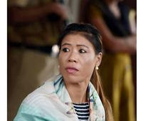 Mary Kom's NGO, Nasscom, 42 others under probe for violation of FCRA act