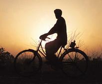 TI Cycles' new unit in Punjab will be inaugurated tomorrow
