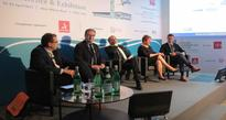 Airports Council International event takes place in Helsinki