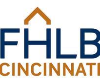 FHLB Cincinnati Announces Second Quarter 2016 Results