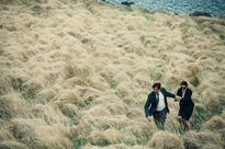 The Lobster Review: Colin Farrell and Rachel Weisz Sink Their Claws into Melancholy Rom-Com