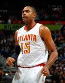 NBA Trade RUMORS: Atlanta Hawks Making Al Horford Available, Magic, Celtics & Nuggets All Interested?