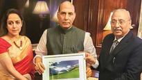 Kent RO releases short film on Kashmir as part of CSR