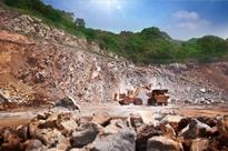 Three Queensland scientists secure funding to conduct research on mining