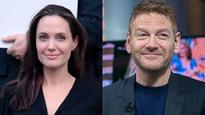 Angelina Jolie and Kenneth Branagh to star in remake of 'Murder on the Orient Express'