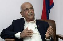 Embattled Nepal PM refuses to budge after Maoi...