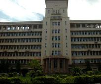 JJ Hospital doctos withdraw complaint against dean, head of department