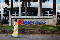 ICICI Bank to sell part stake in insurer ICICI Lombard via IPO