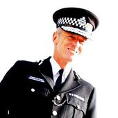 Commissioner to retire from MPS